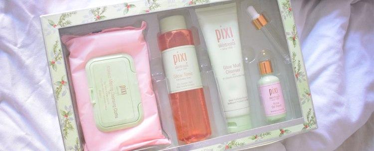 pixi-gift-set